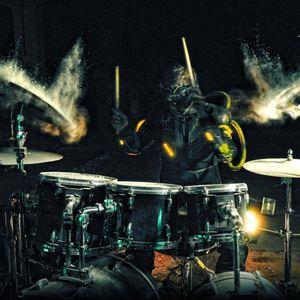 Dark Drummer Vol.2