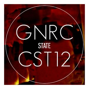 Guest Mix #8: State