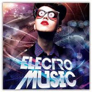 dajsdanuitzVA_-_Electro_House_Hits_