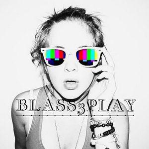 Blass3play - (Original mix ) May 1 /05 /. 2015 Favorite