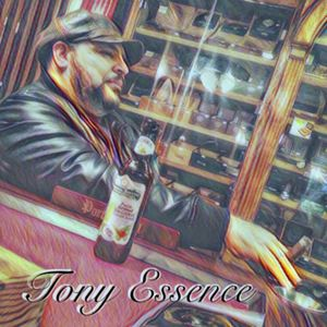 The Tony Essence Show #7