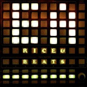 Edible Arrangements (Electro/Indie/Mashup Mix)