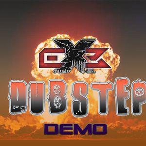 Dubstep Demo
