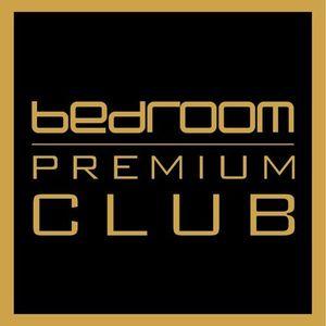 #001 Bedroom Club Mix