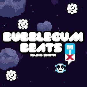 Bubblegum Beats 20
