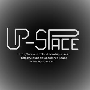 DJ Up-Space - 2017-05_Trance-Club