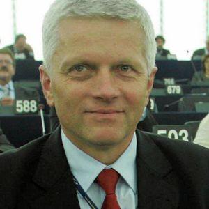 Rentgen Polityczny 20/5/14: ANDRZEJ GRZYB (europoseł, PSL)