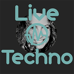 Monika Kruse – Live @ Tomorrowland 2015 (Belgium) – 24-07-2015