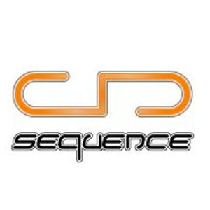Sequence Guest Mix @ Deep Air hosted by Eitan Carmi  (www.Pure.fm).mp3