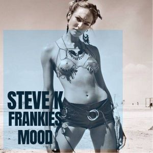 Steve K - Nightsession277 - Frankies Mood