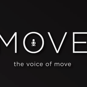 The MOVE Sessions