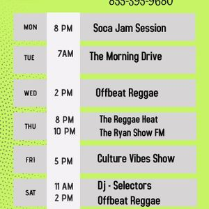 Reggae Lovers Rock Mixx