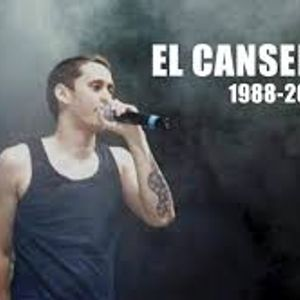 CANSERBERO HIT-MIX UPTEMPO