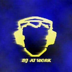 DJ FoXToP - House mix 01-2013