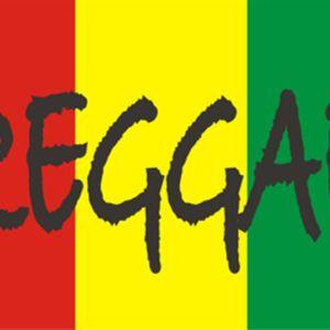Smooth Reggae 1
