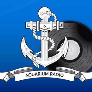 Diskollektive - Exclusive Mix for Aquarium Radio