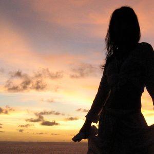Brian Kelly - Soonami Sunset (160kbps)