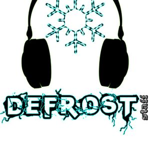 Defrost Party Compilation 1