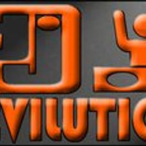 DJ Nevilution - The Mix Show - January 2011