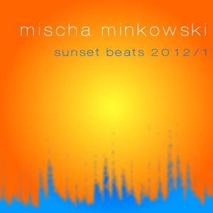 Sunset Beats 2012 Part 1