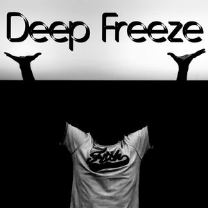 cem ermis & burak colak - deep freeze on insomniafm.com @ may 2011