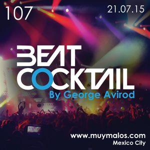 BeatCocktail_107