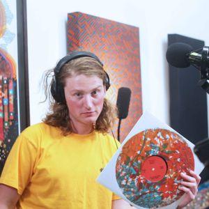 NYE 2019 - WW Brisbane: Sampology