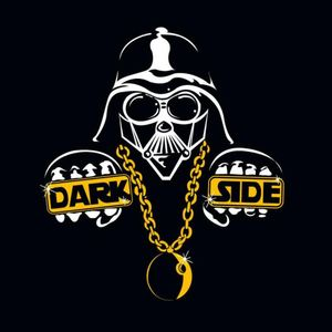the sounds of the darkside