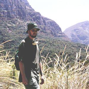 T.W.M → South Africa w/ Odous 13-03-21