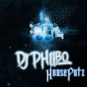 DJ Philbo's HousePutz