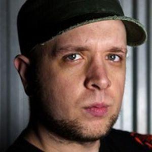 4/20/18 DJ Danny White | Steamworks Toronto | Part 1