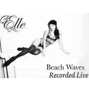 New Mix! - Beach Waves