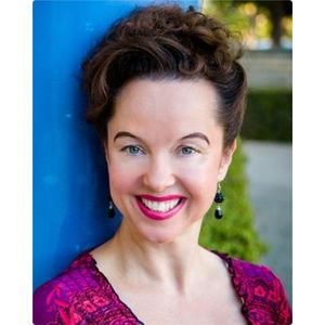Out of the Fog: The Five Elements Personality Type System with Dondi Dahlin