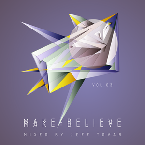 Make-Believe Vol.03