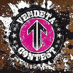 Musicant - Vendeta Contest 01 mix