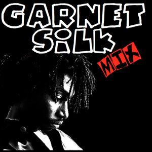 GARNET SILK MIX vol.1