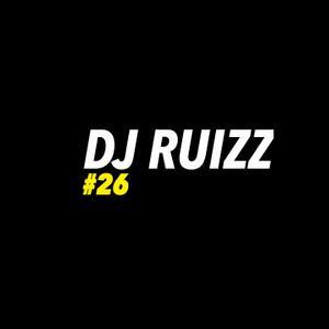 Ruizz #26