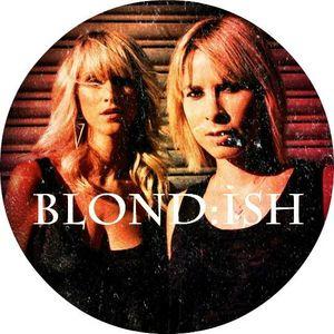Blond:ish - Boiler Room Mix [12.13]