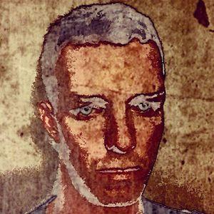 Raul Thame  (Deep & Tech) Nov. 2012