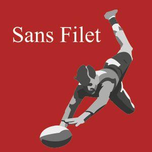 Sans Filet - Saison 3 Episode 20