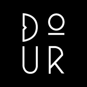 Dour 2017 - Part 1