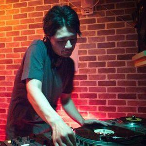 """DJ TARO """" FREAK 10th anniversary mix """""""