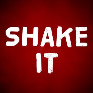 Shake It Moombahton Mix