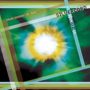 Silvercord 023 - Four Seasons of Beat