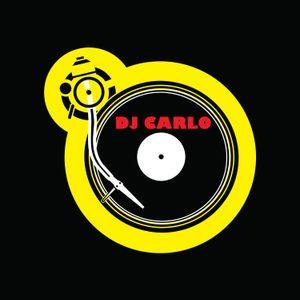 DJ CARLO a jeho hodinka HOUSE MUSIC 31. Vocal house, Funky house, Tribal, Latino, Jazzy, Groovy