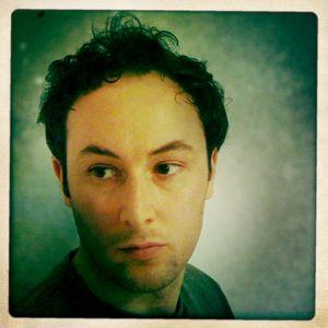 Nick Riva - Deep, Tech House - July 2011