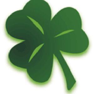 DJ Thomas Maher-St. Patrick's Special