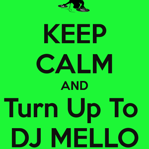 #NP @DjMelloMusic #Soulfire #RnB & #HipHop Show on http://www.soulcureradio.com  #GospelRadio