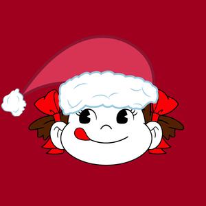 Fukubukuro 2016-12-25 (Christmas Special!)