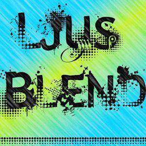 Blend av Ljus Club/Party Mix January 2014